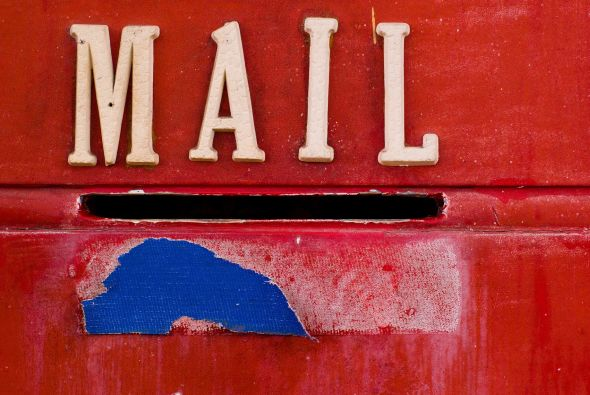 Write Effective Fundraising Letters By Being Conversational (Includes Examples & Samples)