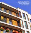 Residential Market in Poland - Q2 2014