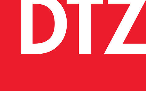 Cushman & Wakefield to Merge with DTZ